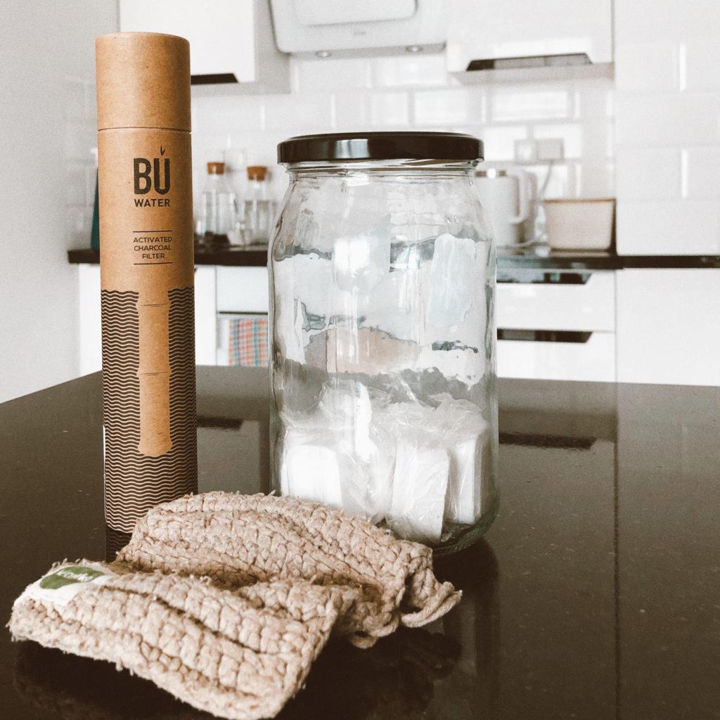 photo-of-zero-waste-kitchen